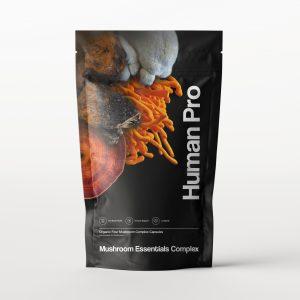 Mushroom-Essentials-Complex
