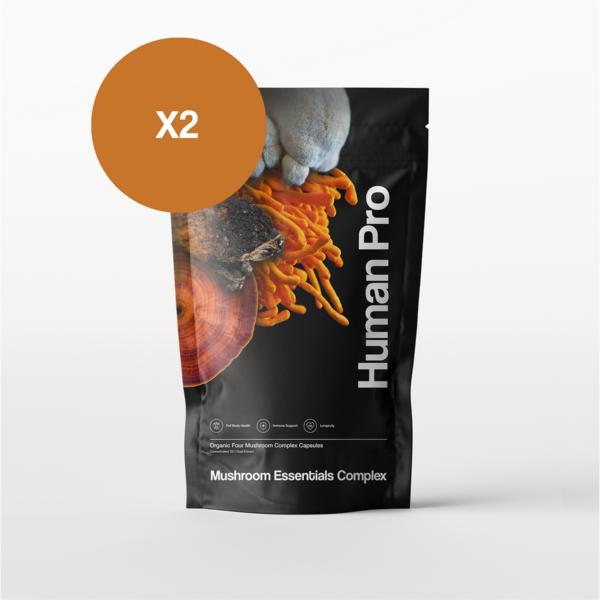 Human Pro Neurogenesis Pack